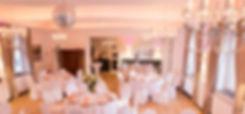 Zur Sonne auf der Hochzeitsmesse your wedding party
