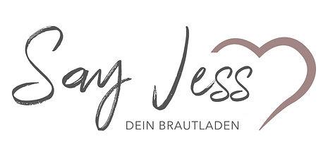 say jess