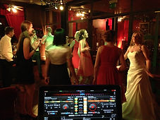 dj audioplayer erstellt aus deinen Lieblingsliedern einen individuellen Mix