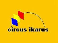 Circus Ikarus auf Schloss Fasanerie
