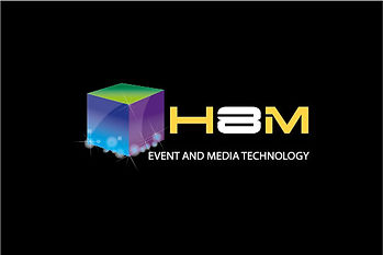 H8M Event & Media Technology