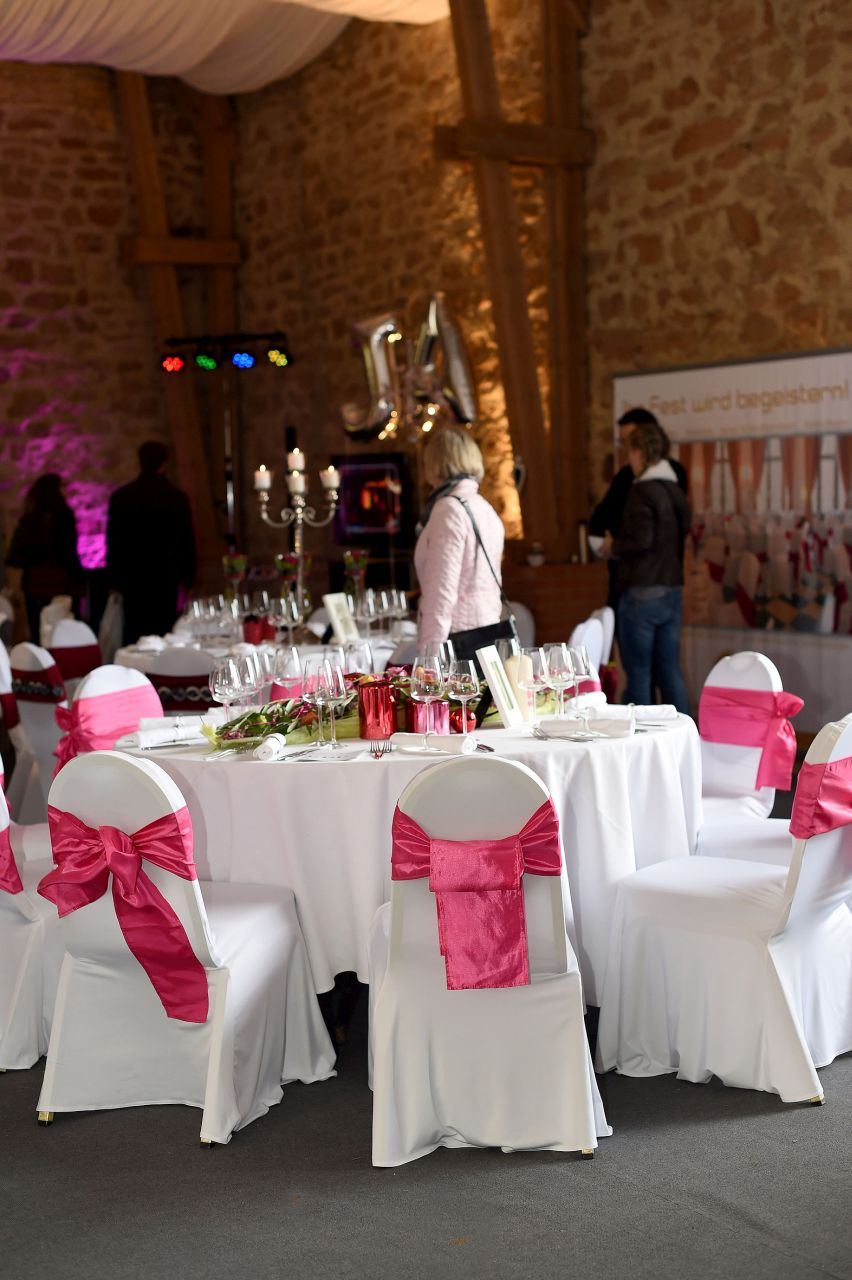 Hochzeitsmesse_Gesamtbild_2