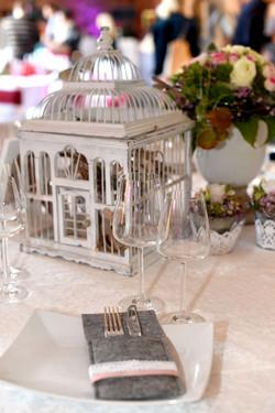 Hochzeitsmesse_Vintage_1