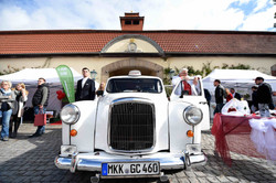 your-wedding-party_Hochzeitsmesse_2017_40