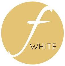 FineWhite- Weddings & Renewals auf der Hochzeitsmesse