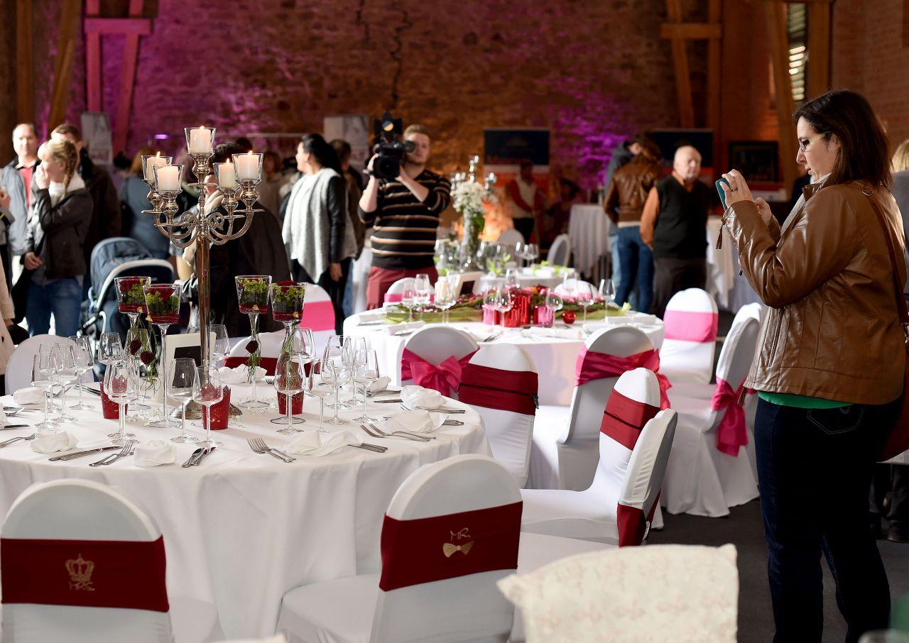 Hochzeitsmesse_Gesamtbild_1