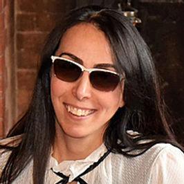 Semiha Bähr