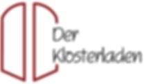 Beim Klosterladen Hünfeld bekommt man Kerzen und Geschenke zur Geburt, Taufe, Kommunion, Konfirmation, Hochzeit oderGeburtstag