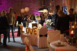 your_wedding_party_Hochzeitsmesse_Fulda_2016 (43)