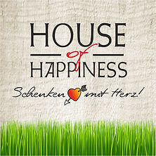 House of Happiness Hochzeitsmesse Fulda