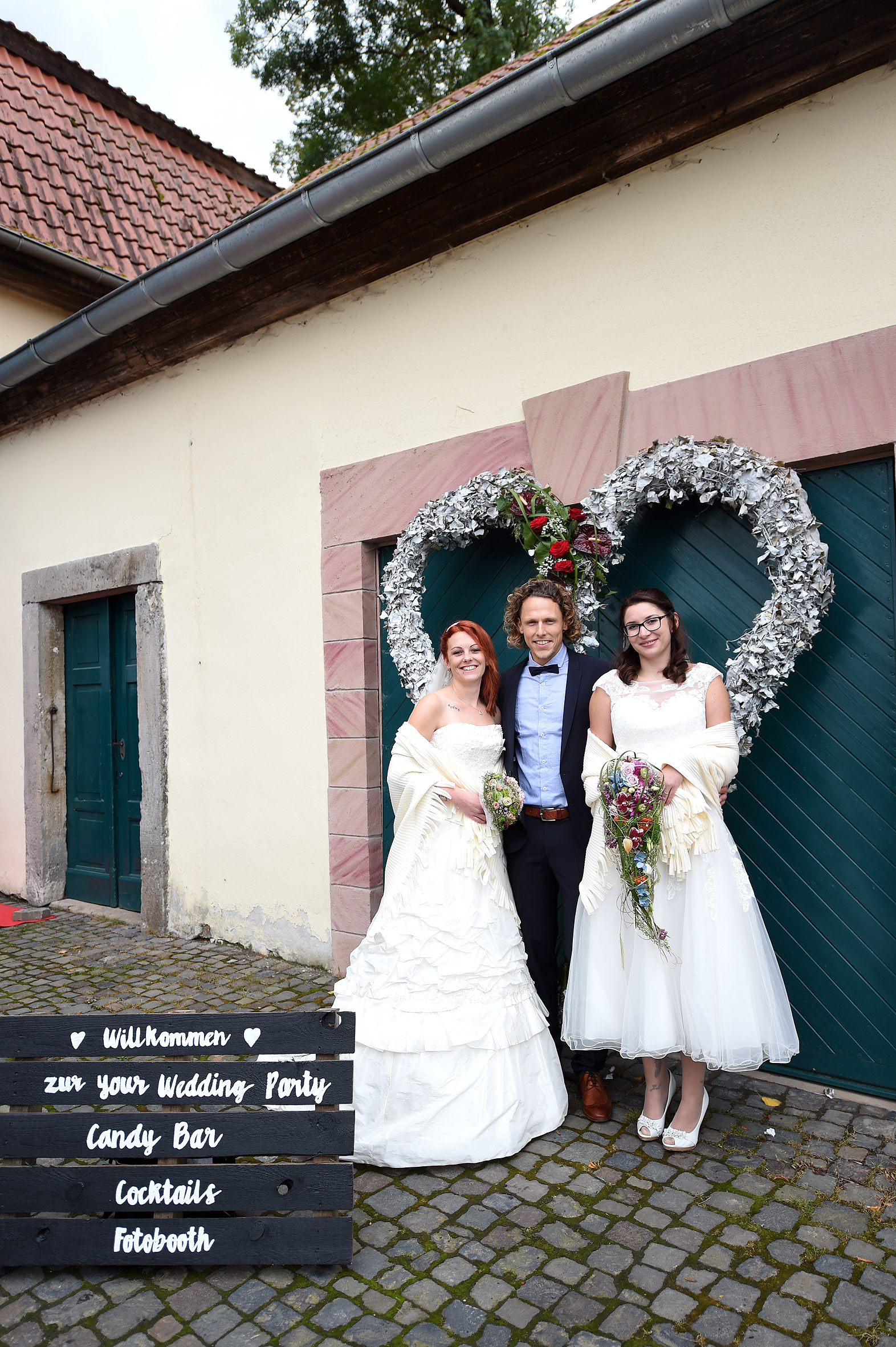 your_wedding_party_Hochzeitsmesse_Fulda_2016 (40)