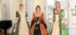 KiLix aus Gießen auf der Hochzeitsmesse your wedding party