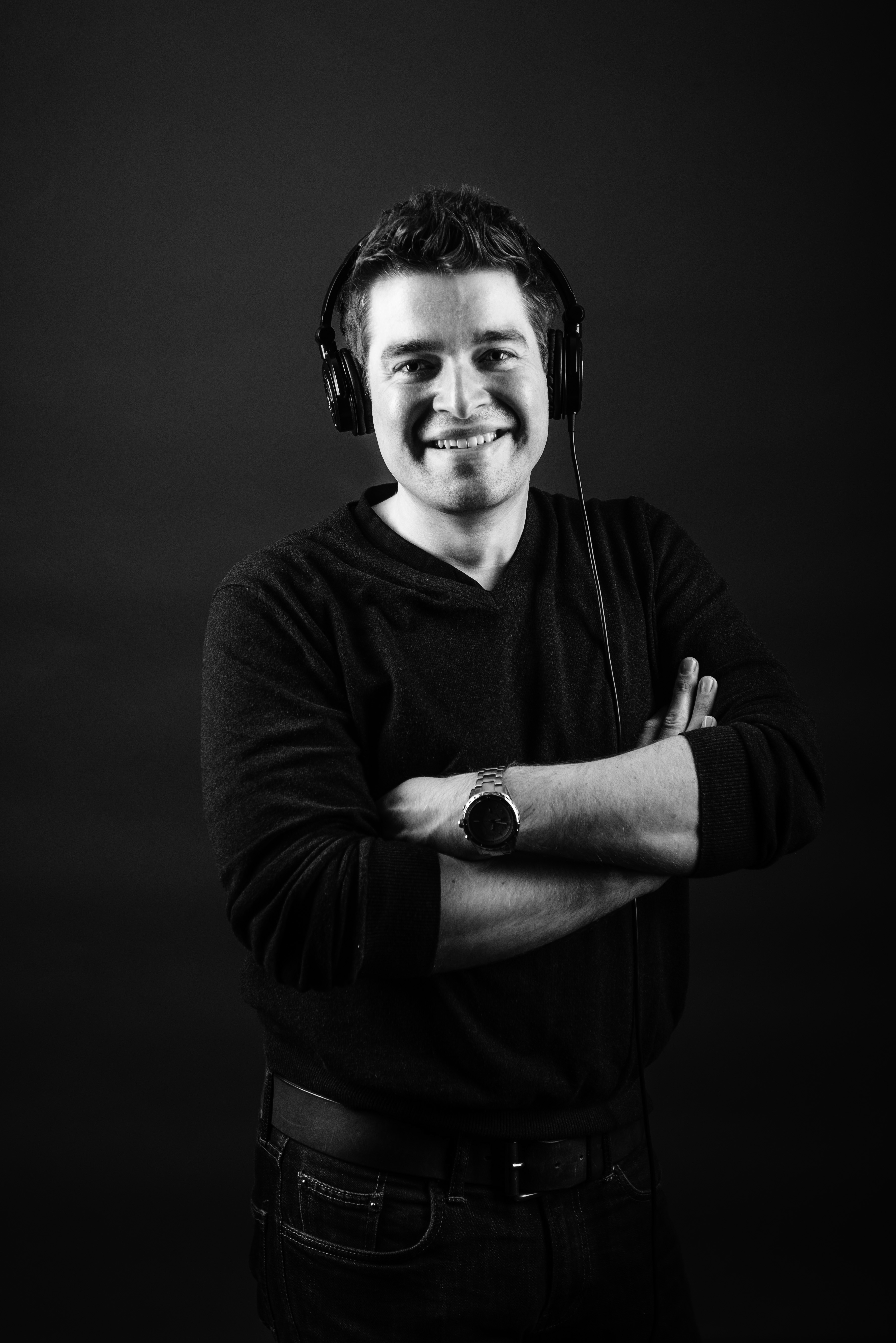Portrait_Dominik_Höhl_dj_audioplayer_sw