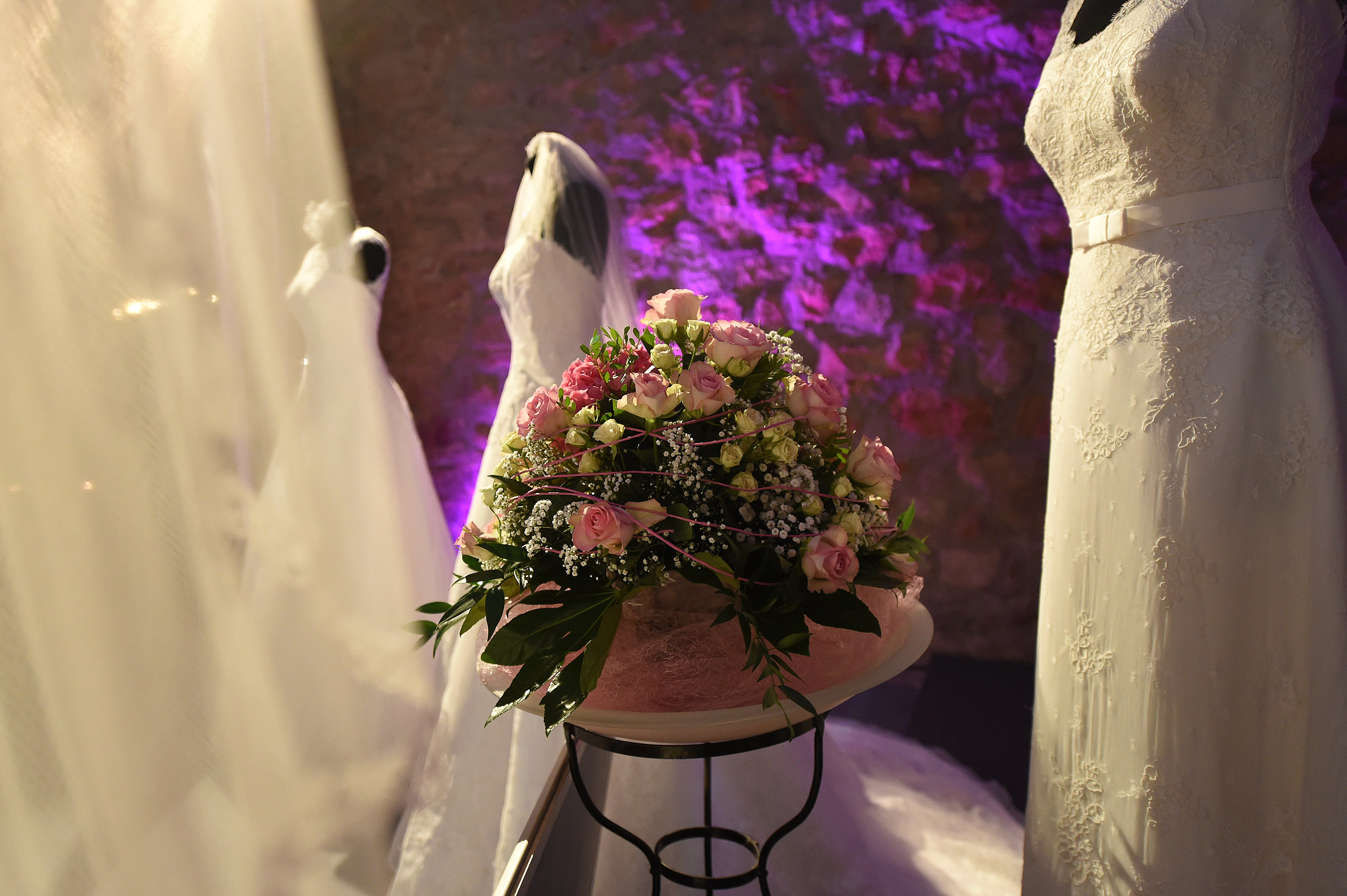 your_wedding_party_Hochzeitsmesse_Fulda_2016 (22)