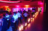 Professionelle und moderne Tontechnik und Lichttechnik von dj audioplayer aus Fulda für Hochzeiten und Geburtstage