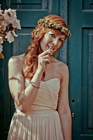 Marion Kummer entzückt einfach schöner heiraten
