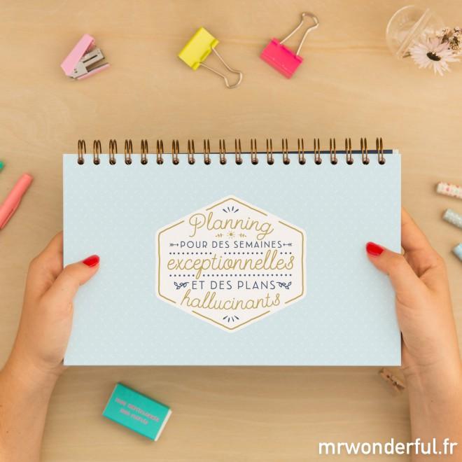 wish list noel - wedding wish list - Ally POP Event Planner