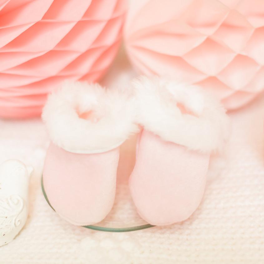 wedding planner paris - wedding planner seine et marne - photographe - séance photos bébé
