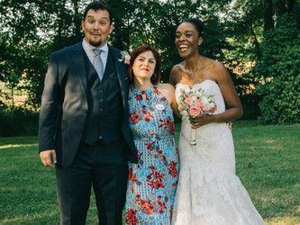 Reportage mariage : Jessica et Adrien