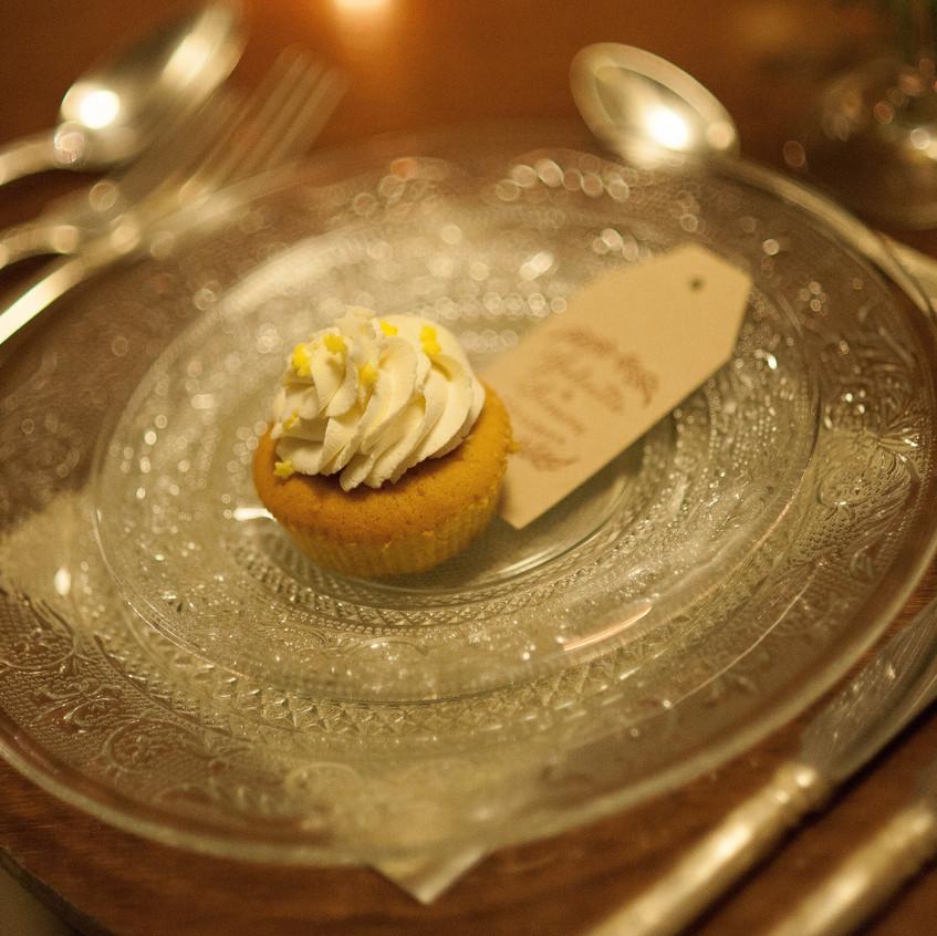 mariage cupcake - cupcake - mariage hiver - ally POP - wedding planner paris - wedding planner seine et marne - sabrina godemert