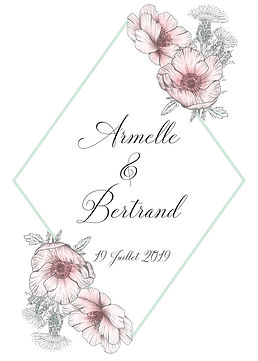 Faire-Part-Armelle-Bertrand.jpg