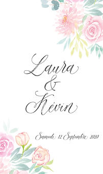 Faire-Part-Laura-Kevin.jpg
