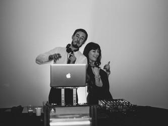 DJ ou groupe musical ?
