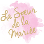 La soeur de la marée : blog mariage