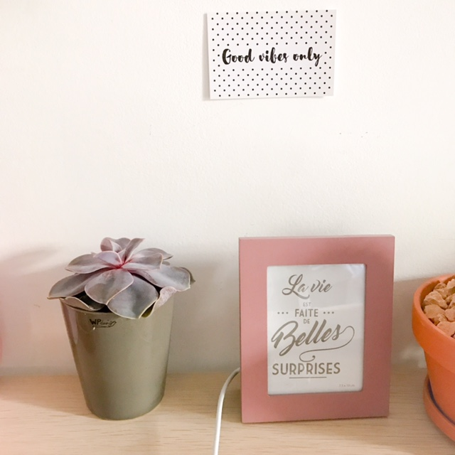 bureau - office - ally pop - wedding planner