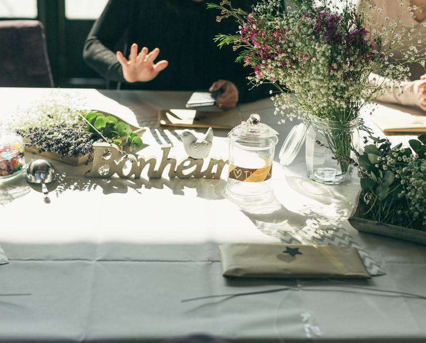 atelier mariage - weddinghappyhourandlove - ally pop - wedding planner - mael lambla