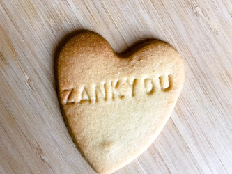 Event Zankyou : Wedding Club Paris