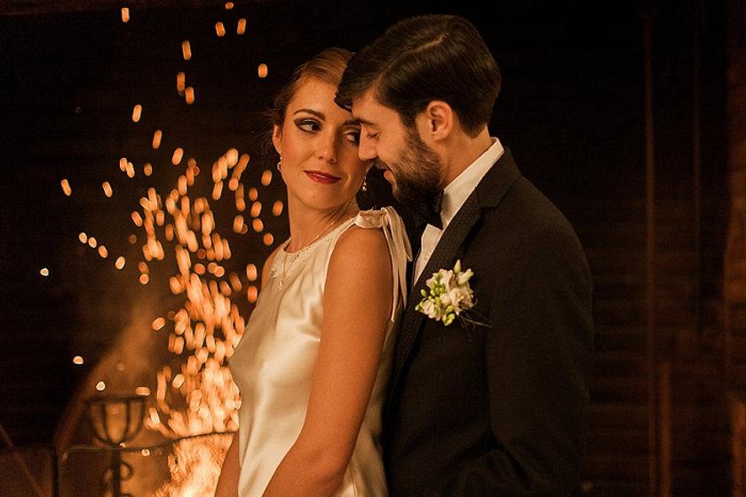 alicia wedding planner - wedding planner