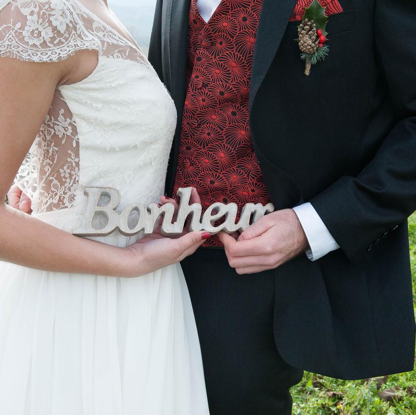 costume marié - ally pop - wedding planner - seine et marne - paris