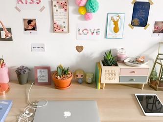 Nouveau bureau #3