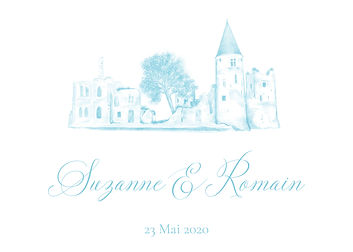 Faire-Part-Suzanne-Romain.jpg