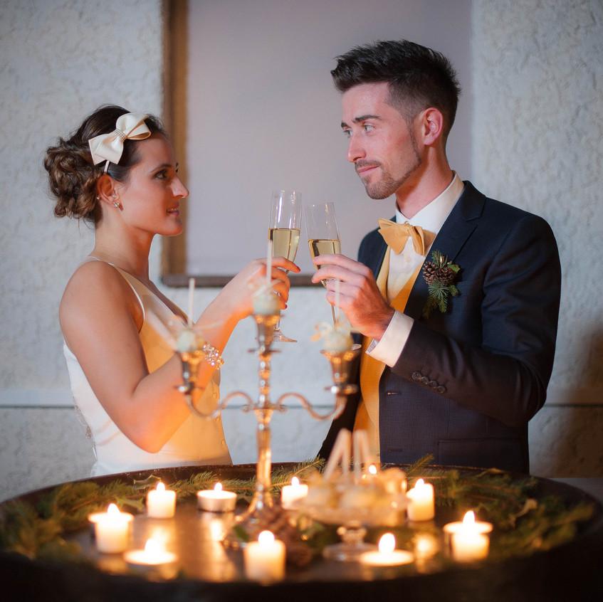 vaisselle ancienne mariage - vaisselle vintage mariage - wedding planner - ally pop - photographe - sabrina godemert