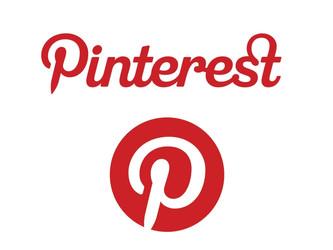 Pour ou contre Pinterest ?
