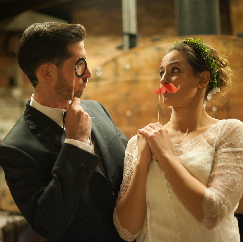 Shooting_allypopevent_mariage_sabrina_godemert_photographe-144