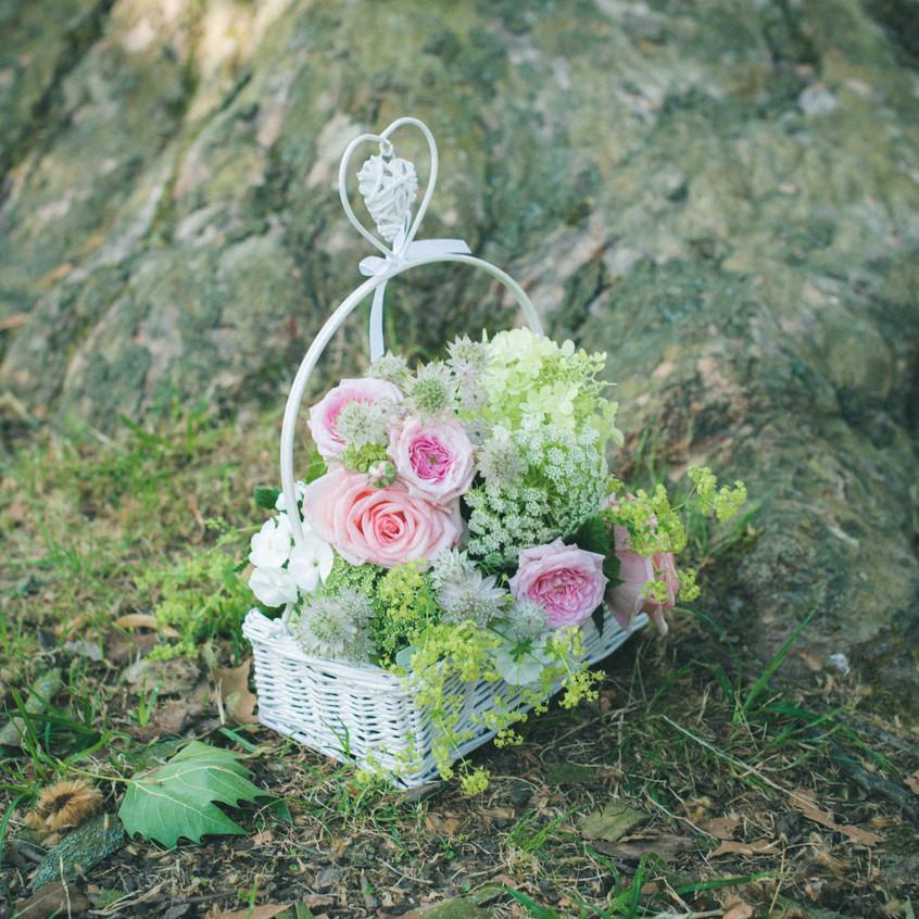 alice aux pays des merveilles - mariage champêtre - ally pop - Pictorelle - wedding planner seine et marne