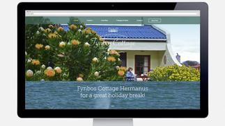 Fynbos-Cottage-website