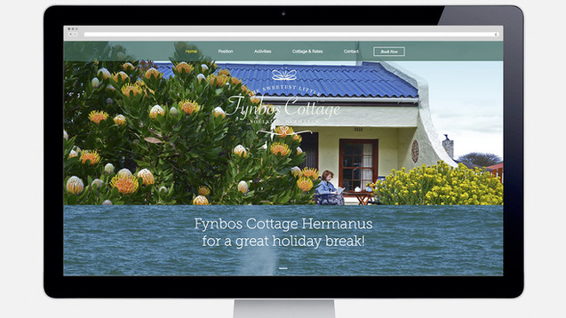 Fynbos-Cottage-website