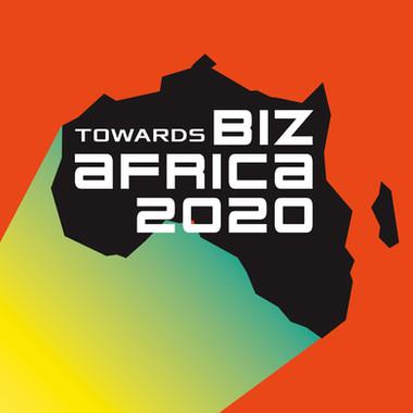 Biz Africa 2020