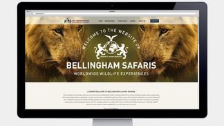 Bellingham-home.jpg