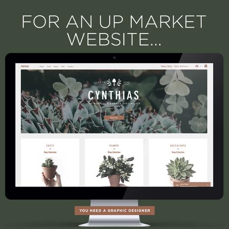 iMac-CYNTHIAS-Homepage.png
