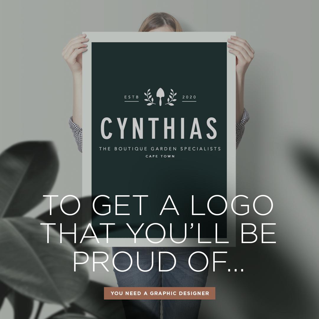 CYNTHIAS-text-slide-logo.png