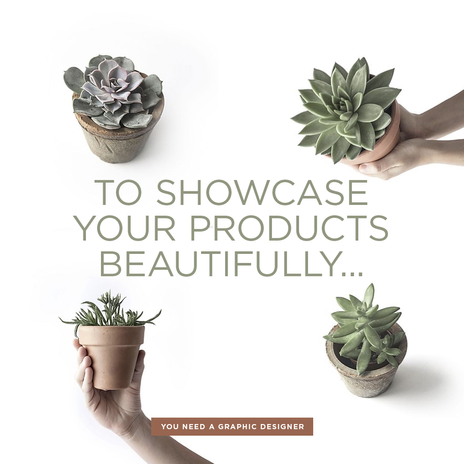 CYNTHIAS-text-slide-Products.png