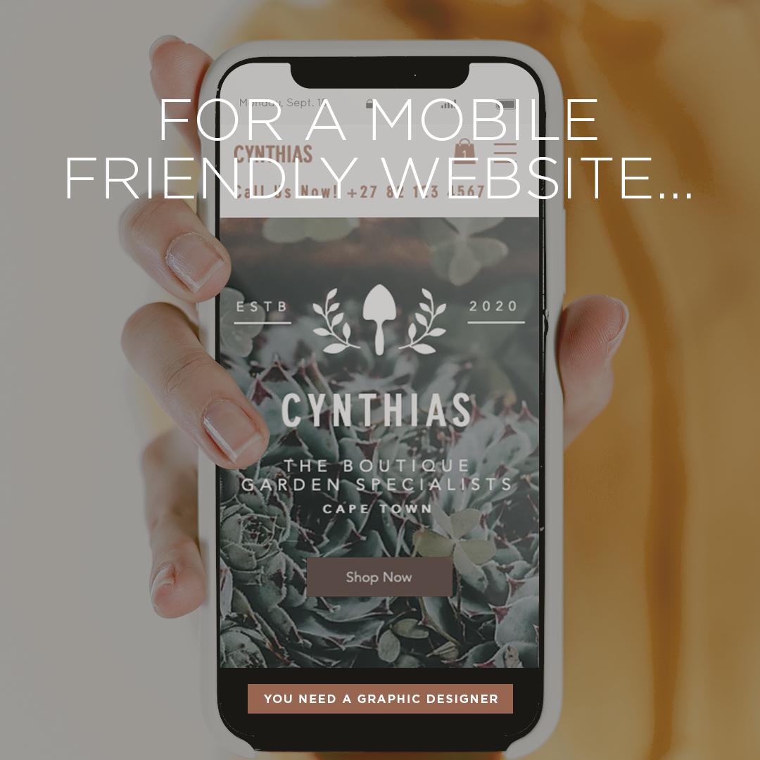 CYNTHIAS-text-slide-Mobile.png