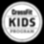 crossfit kids bambini torino