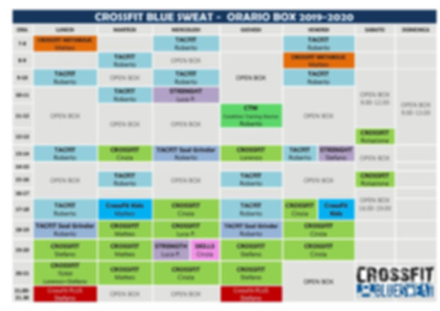 ORARIO CROSSFIT 2020.jpg