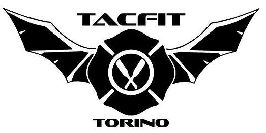 TacFit Torino